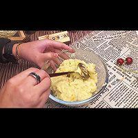 K记土豆泥的做法图解7
