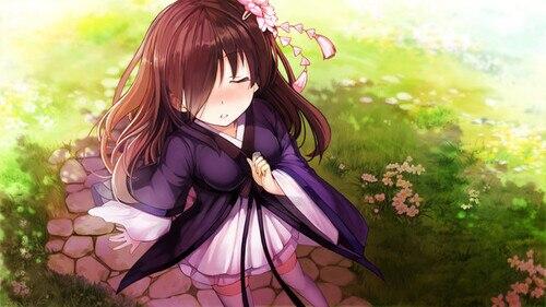 游戏喜加一,美少女宝石消除游戏《Mirror》限时免费向中国玩家提供激活码