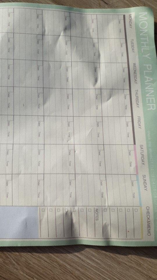 Cadernos agenda agenda notebook