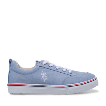Купон Сумки и обувь в MARKASTOK Official Store со скидкой от alideals