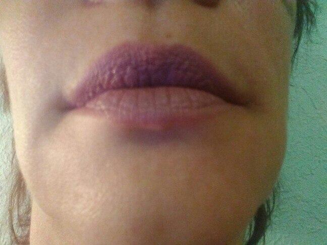 SACE LADY 9 Colors Lips Makeup Waterproof Silky Matte Lipstick Long Lasting Moisture Lipstick Matte Red Lip stick Cosmetic reviews №2 149299