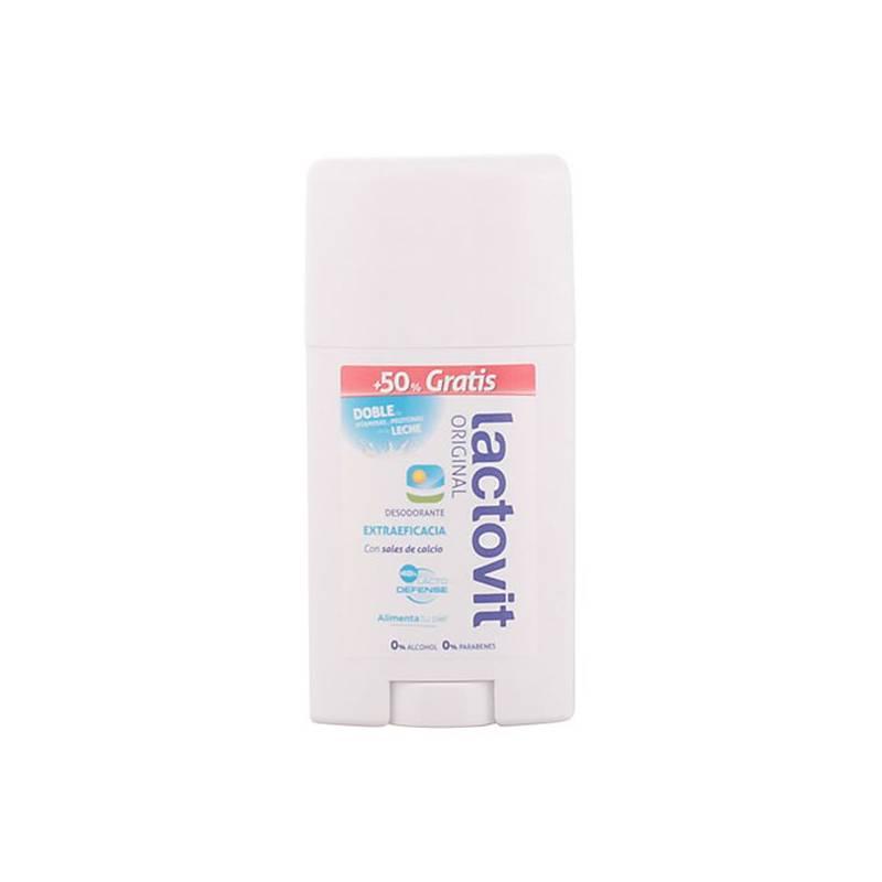 Deodorant Stick Original Lactovit (75 Ml)