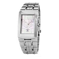 남자 시계 크로노 그래프 CT7018B-3 (28mm)