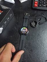 Very cool clock quality is