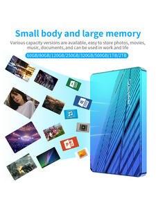 External-Hard-Drive HDD 1TB 2TB 500GB Usb-3.0