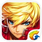 天天来战iOS版