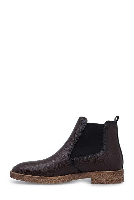 Boots Chelsea Boots MEN 'S Boots 5529002 Men's Fashion