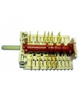 Interruttore convenzionale forno 3HF503B/01 4HF413B/01 HBN110250/01 HEV100521/01 HEN100220E/01