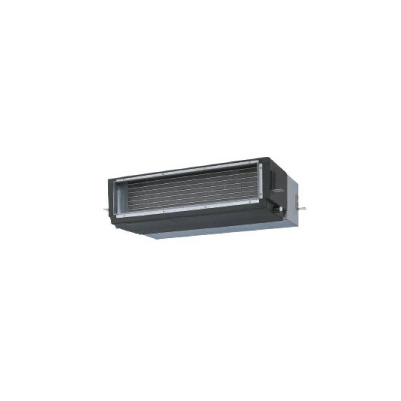 Air Conditioning Ducts Panasonic Corp. KIT71PN1ZH5 Inverter TO +/TO + 7100W
