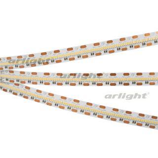 027024 Ribbon MICROLED-5000 24V White6000 10mm (2110, 700 LED/M, LUX) ARLIGHT 5th