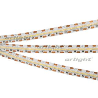 027028 Ribbon MICROLED-5000 24V Warm2700 10mm (2110, 700 LED/M, LUX) ARLIGHT 5th