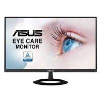 Monitor Asus VZ239HE 23 Full HD IPS LED