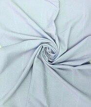 Baby Child 100 cotton Pique Cotton 100x120 cm 428961011