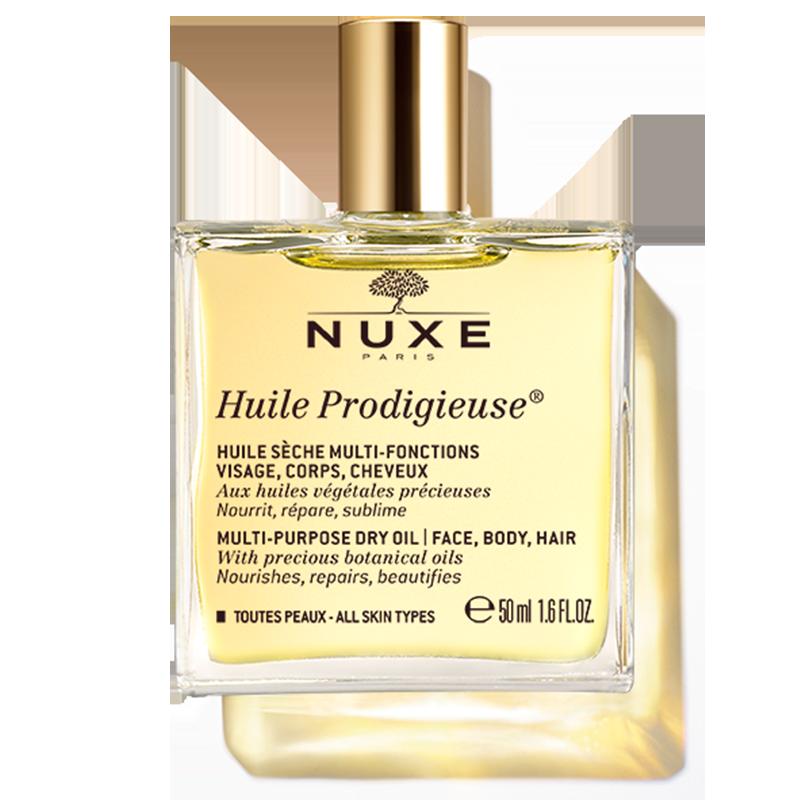 Huile Prodigieuse® Multipurpose Dry Oil