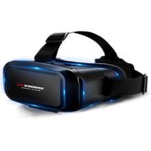 Оригинальные 3d очки виртуальной реальности vr с поддержкой