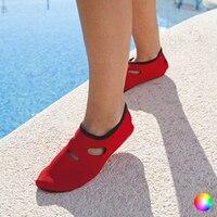 נעלי בית 144404 -