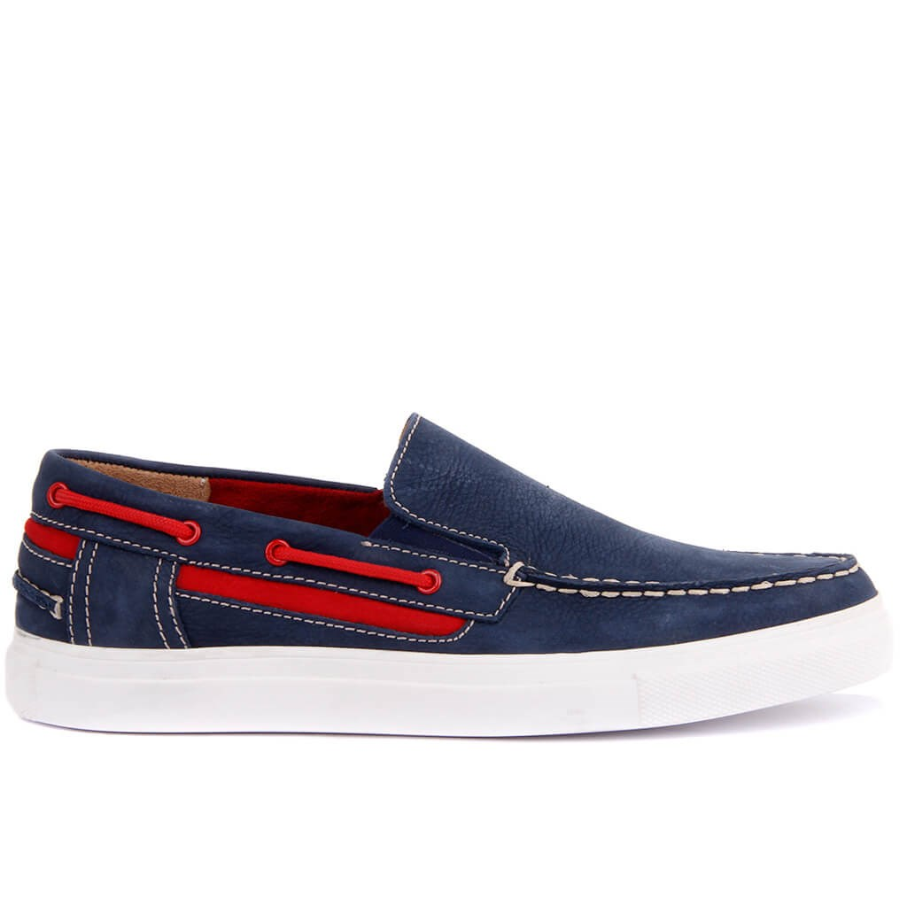 Sail-Lakers Men Casual Shoes