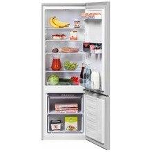 Двухкамерный холодильник Beko RCSK 250 M 00 S
