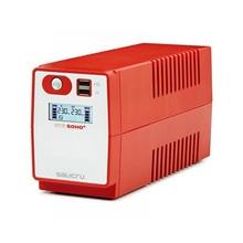 Автономный UPS Salicru 647CA000003 360W красный