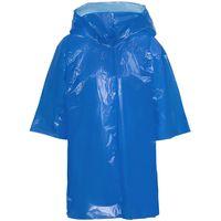 Rain cover cloak children's Brightway kids, molti