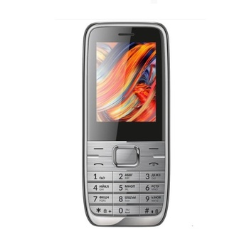 Купить Телефон Vertex D533 Dual sim