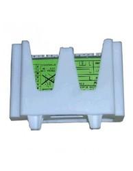 Module electronic Indesit REMCO 5506 49373