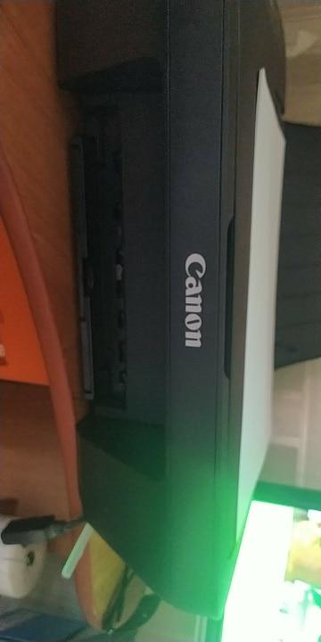 MFD Canon PIXMA MG2540S Printer|printer pixma canon|printer canon pixmacanon pixma printer - AliExpress