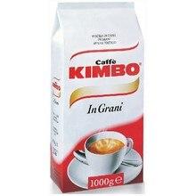 Кофе зерновой KIMBO Grani(1kg