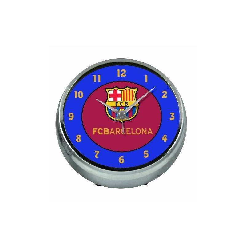 Alarm Clock FC Barcelona Barca Mod11