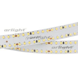 023401 (1) S2-2500 Ribbon 24 V Warm 3000K 20mm (2835, 280 LED/M, Lux) Arlight 2.5m