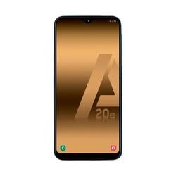 Перейти на Алиэкспресс и купить samsung galaxy a20e blue 4g mobile dual sim 5.8''