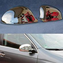 Enclosures Rear-View for Seat Alhambra Bodywork-7v Bodywork-7v