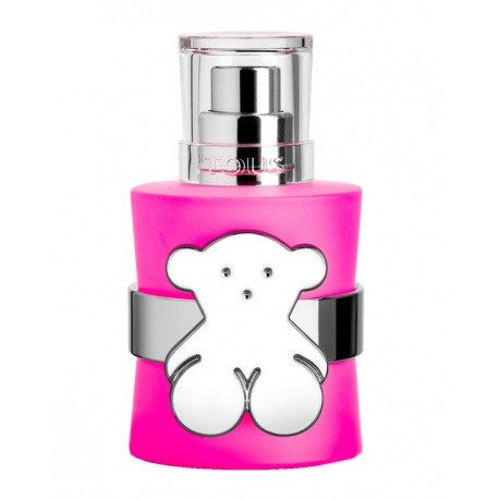YOUR MOMENTS TOUS EDT 30ML