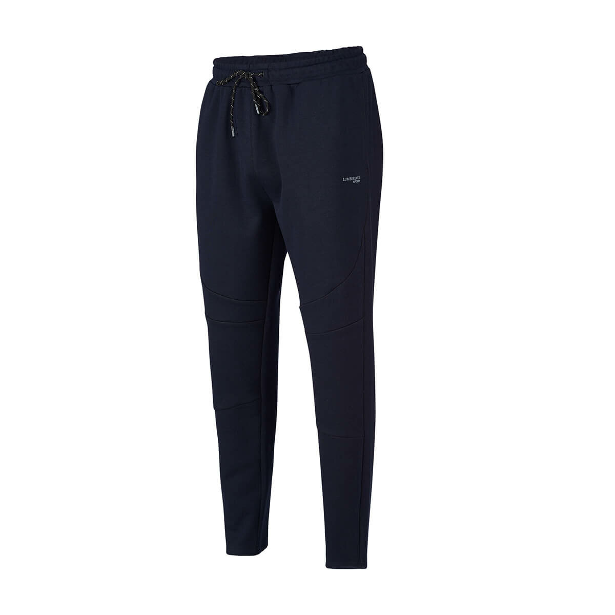 FLO ALEX-2 PANT Dark Blue Male Pantalon LUMBERJACK