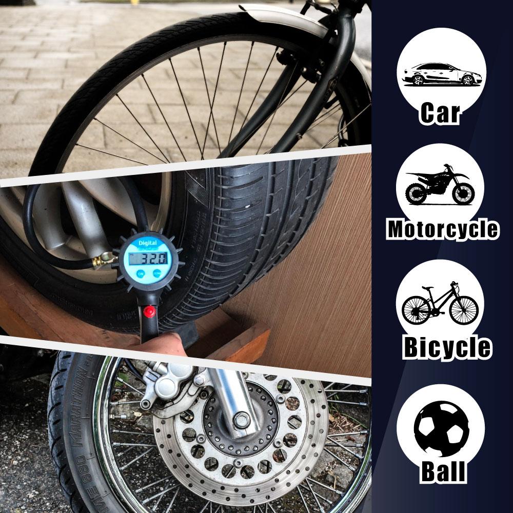 Hordozható autóipari szerszámok, pneumatikus tömlővel fémmel, - Elektromos kéziszerszámok - Fénykép 4