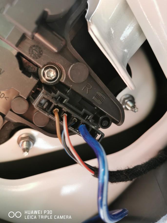 Shhworlsea-terminal de crimpado de empalme de coche, 20 piezas impermeable, 1,5mm, 3,5mm, 964286-1, 964274-2, 964296-1, 963900-1