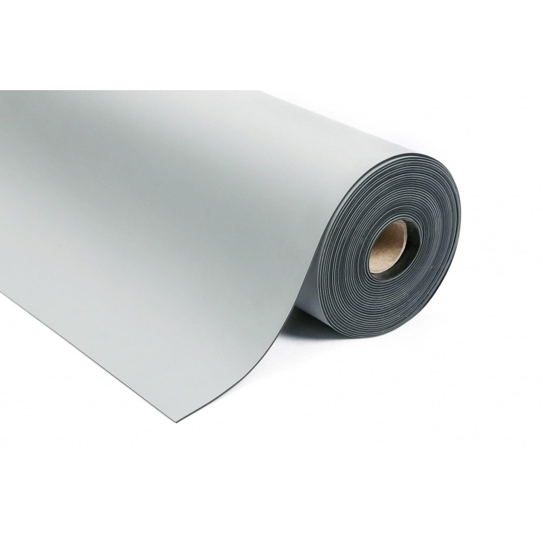 Gray Mat Coating Antistatic 60cm X 100cm (price X Poke)