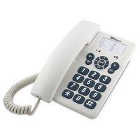 Sabit telefon SPC 3602 beyaz