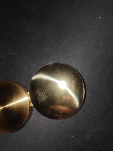 Bússola Painel Bússola Geomantic