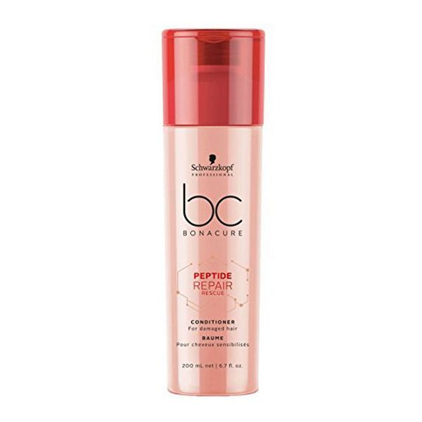 Nourishing Conditioner Bonacure Schwarzkopf
