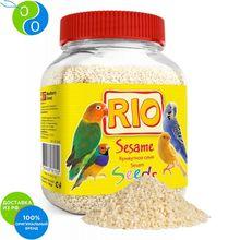 Угощения и витамины для птиц