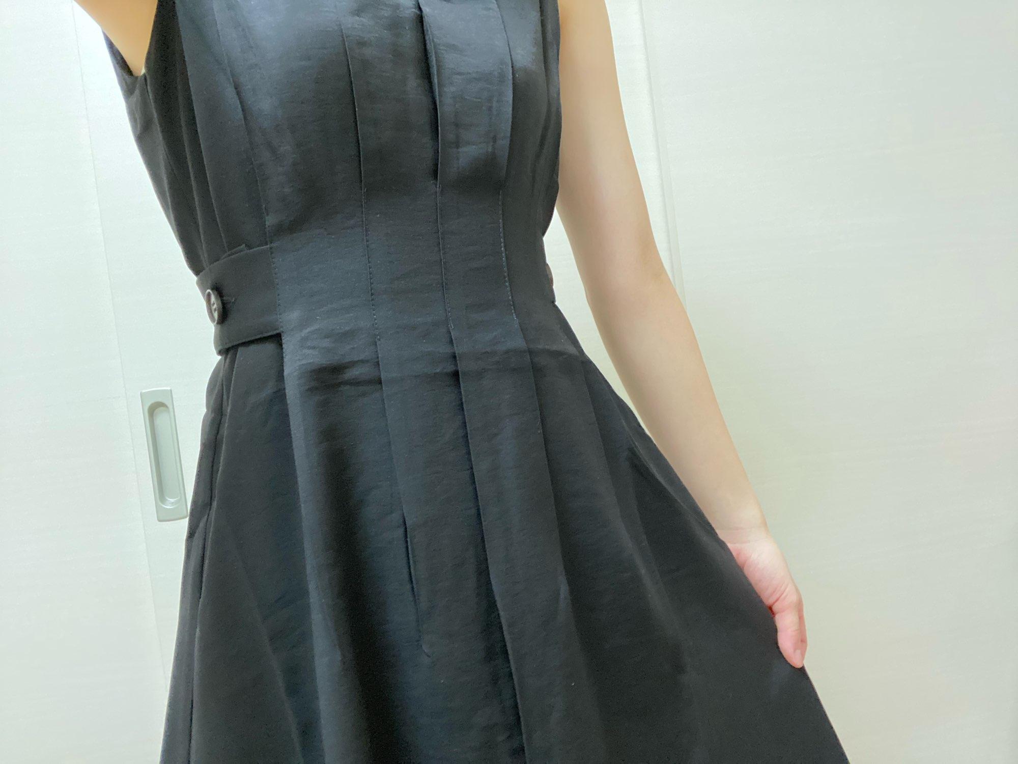 2021 Summer Women Solid White Black Fashion Elegant Casual Party Dress O neck Sleeveless Tank Sundress Female Vestido|Dresses|   - AliExpress