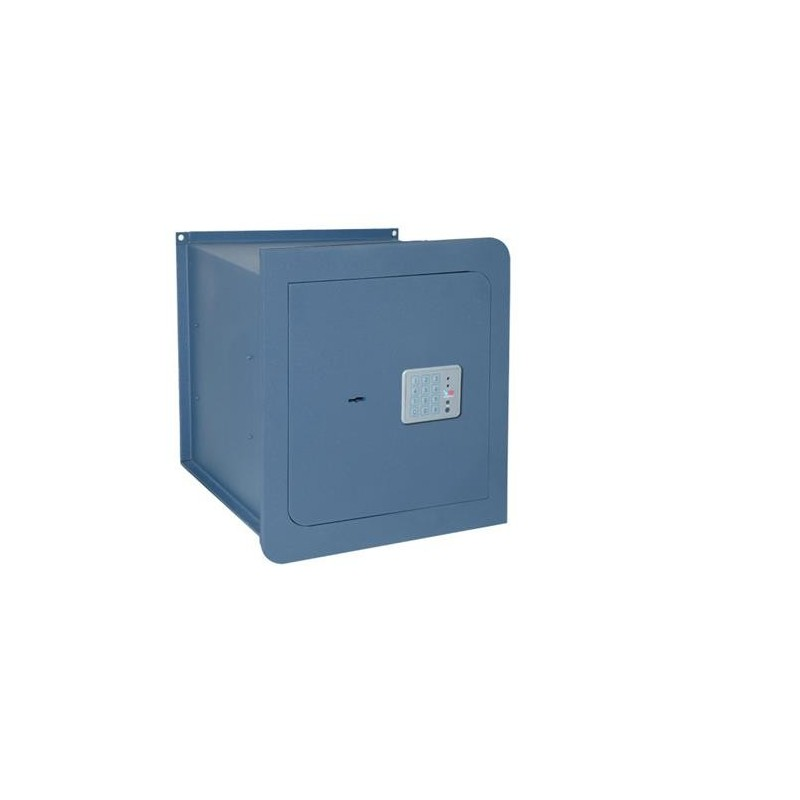 RECESSING BOX ELECTRON. ZA WE 40-30 REF. 11542