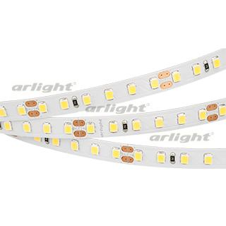 028283 (1) Ribbon RT 2-5000 24 V Day5000 2x (2835, 600 LED, Pro) Arlight 5 M