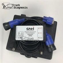 Landbouw Tractoren Bouw Scanner Cnh Est Diagnostische Kit New Holland Case Service Advisor Jd Edl V2 Adapter