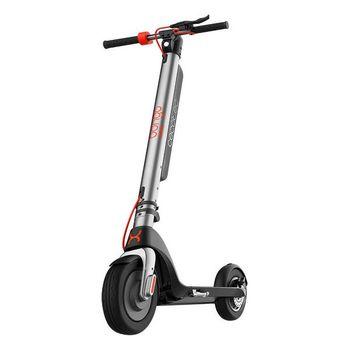 Scooter Eléctrico Cecotec Bongo Serie un adelanto con 700W
