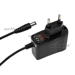 020886 Power Supply ARDV-06-12A (12V 0.5A 6W [Adapter] Box-1 PCs ARL.