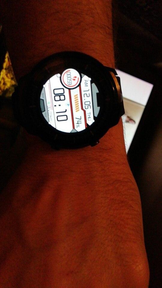 -- Smartver Smartver Monitor