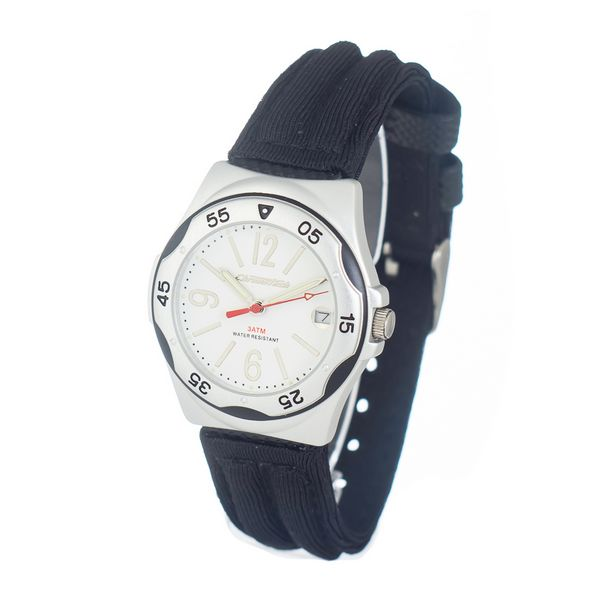 Ladies'Watch Chronotech CT7263L 04 (33 mm)|Women's Watches| |  - title=