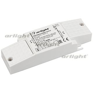 028779 Power Supply ARJ-10-PFC-TRIAC-A (10 W, 180-270mA) ARLIGHT 1-pc
